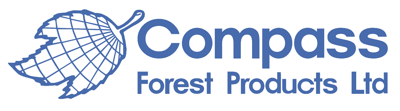 Compass Forest Products